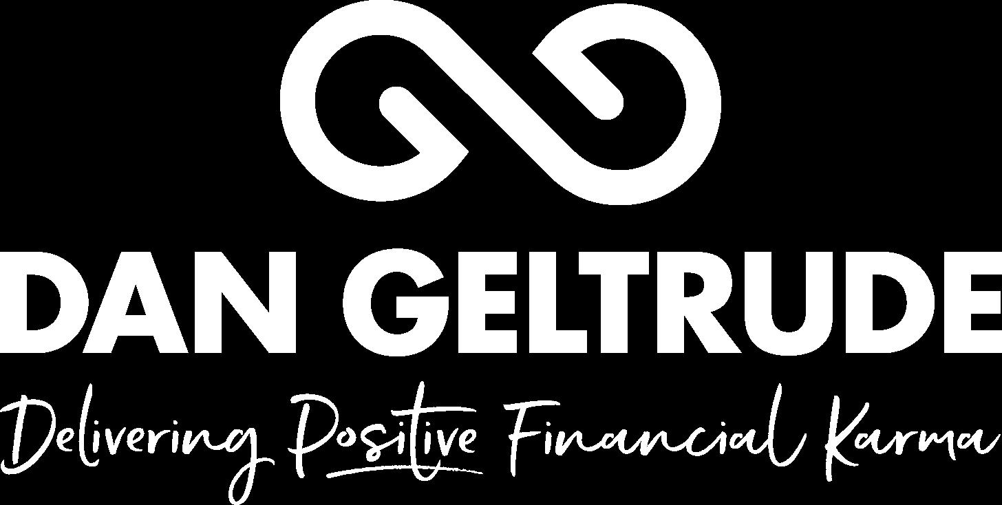 Dan Geltrude