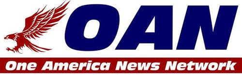 OANN - One America News Network